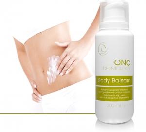 ONC Dermology Body Balsam