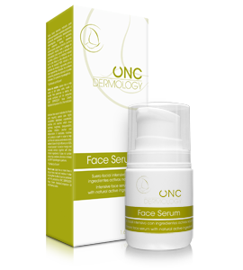ONC-Dermology-Face-Serum