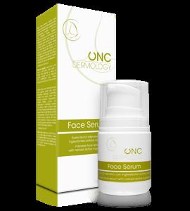 ONC-Dermology-Face-Serum