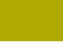 ONC Dermology logo