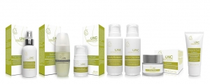 Productos ONC Dermology