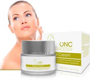 Imagen producto Face Cream