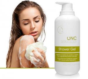 Shower Gel product image